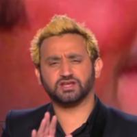"Cyril Hanouna - Nicolas Bedos remis à sa place : ""il ne parlera plus de moi"""