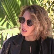 """Léa Seydoux et Adèle Exarchopoulos : les scènes de sexe ? """"Ce n'était pas si difficile"""""""