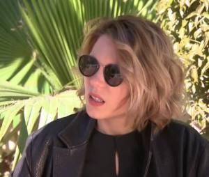 Léa Seydoux et Adèle Exarchopoulos en promo aux USA : elles racontent le tournage des scènes de sexe de La Vie d'Adèle