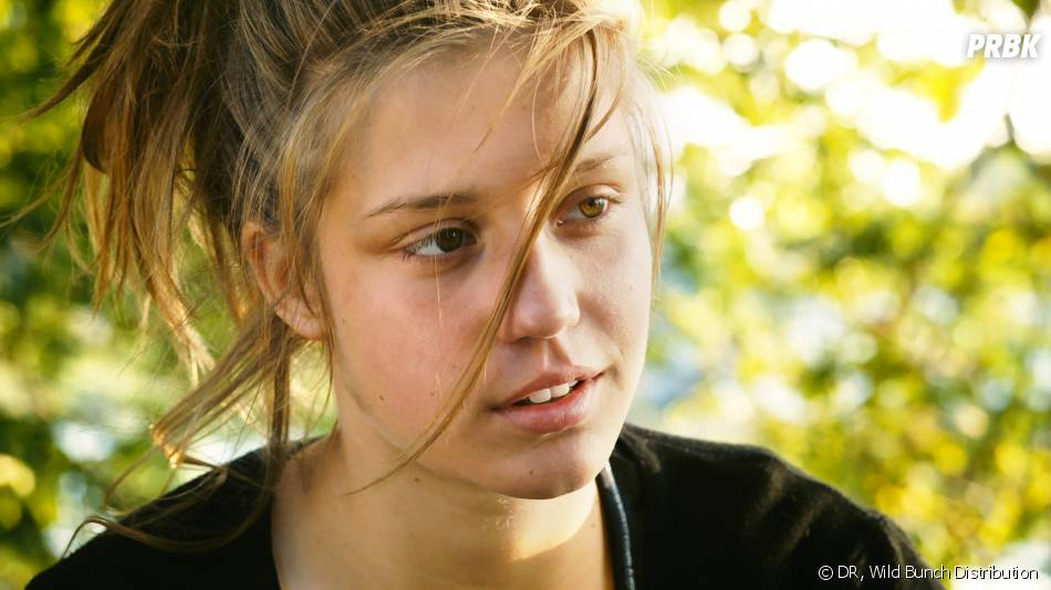 César 2014 : Adèle Exarchopoulos pré-sélectionnée pour La Vie d'Adèle