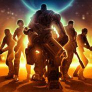 Test XCOM Enemy Within : entrez dans la mêlée !