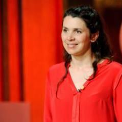 Anne Alassane (MasterChef) : nouvel incendie dans sa ferme-auberge