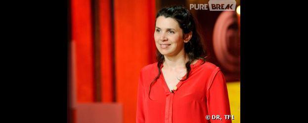 Anne Alassane, gagnante de MasterChef 1, doit faire face à un nouveau drame