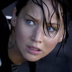 Hunger Games : la toute dernière scène de la saga déjà dévoilée