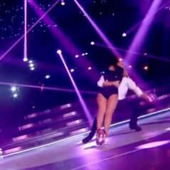 Alizée et sa chute, l'élimination de Tal... : les polémiques de Danse avec les stars 4