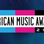 American Music Awards 2013 : nouvelle polémique à venir pour Miley Cyrus ? Nos hypothèses