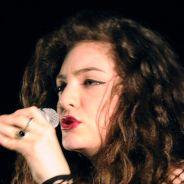 Lorde : Drake, Nicki Minaj et Lana Del Rey, dernières victimes de la clash girl