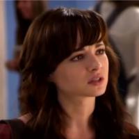 Awkward saison 3, épisode 17 : des ennuis à venir pour Jenna ?