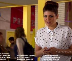 Awkward saison 3 épisode 17 : Sadie dans la bande-annonce