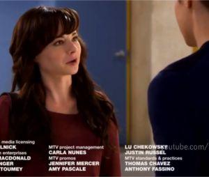 Awkward saison 3 épisode 17 : Jenna dans la bande-annonce