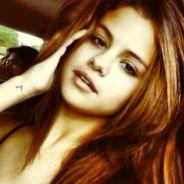 Selena Gomez au naturel sur Instagram... pour régler ses comptes avec Justin Bieber ?