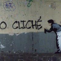 Banksy in Paris : le faux buzz qui agite Twitter