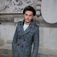 Baptiste Giabiconi : son deuxième album prévu en 2014