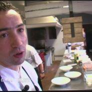 Top Chef 2014 : des anciens candidats de retour aux fourneaux