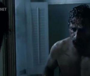 Bande-annonce de l'épisode 9 de la saison 4 de The Walking Dead