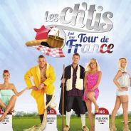 Les Ch'tis font leur tour de France : la date de lancement dévoilée