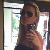Amélie Neten enceinte ? Elle répond
