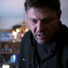 Legends : Sean Bean (Game of Thrones) se prend pour Jason Bourne dans le trailer