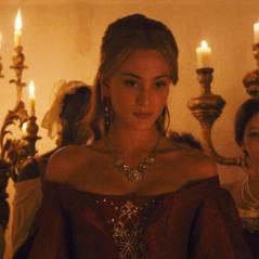 Angélique : un destin romanesque au cinéma le 18 janvier
