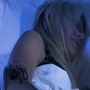 """Adixia (Les Ch'tis à Hollywood) : """"Quand je vois une araignée, j'ai une sensation dans les fesses"""""""