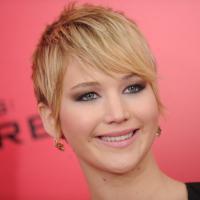 Jennifer Lawrence : bientôt célibataire à cause de Kristen Stewart ?