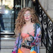 Lady Gaga, Katy Perry, Miley Cyrus... : le top/flop fashion de la semaine