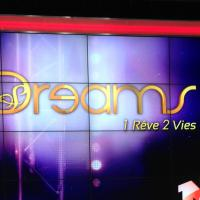 rebecca hampton animatrice sur nrj 12 stop plus belle la vie purebreak. Black Bedroom Furniture Sets. Home Design Ideas