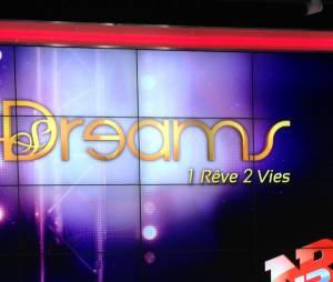 Dreams, 1 rêve 2 vies : la première vraie fiction de NRJ 12