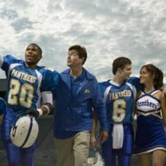 Friday Night Lights : le film officiellement annulé