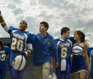 Friday Night Lights : la série n'aura pas de suite au cinéma