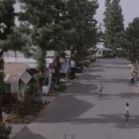 Avicii : Hey Brother, le clip sombre et touchant
