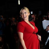 Kate Winslet maman : bébé Rocknroll est arrivé