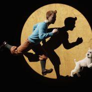 """Tintin 2 - Peter Jackson : """"Nous avons toujours l'intention de faire un autre Tintin, ils n'attendent que moi"""""""