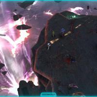Halo : Spartan Assault sur Xbox One et Xbox 360 le 24 décembre !