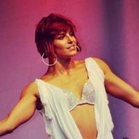 Danse avec les stars 4 : Fauve Hautot blessée et forfait pour la tournée