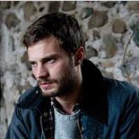 Jamie Dornan papa : un bébé pour la star de Fifty Shades of Grey