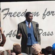 Mandela, un long chemin vers la liberté : un film à ne pas manquer