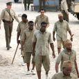Mandela : un long chemin vers la liberté, aujourd'hui au ciném