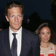 Pippa Middleton enfin fiancée à Nico Jackson ? Us Weekly l'affirme