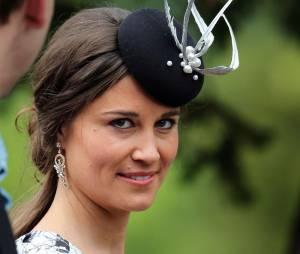 Pippa Middleton etNico Jackson fiancés ?