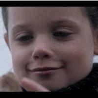 Keen'V : Petite Emilie, le clip poignant et tragique