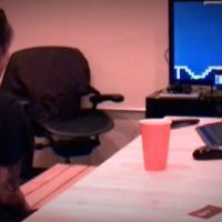 Il crée un jeu vidéo... pour demander la main de sa copine