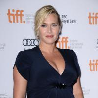 Kate Winslet : le prénom (ridicule) de son fils