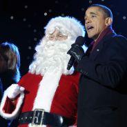 Le Père Noël et ses rennes autorisés à livrer aux USA... par le ministère de l'Agriculture