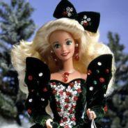 Barbie prend du poids : bientôt une poupée habillée en XXL ?