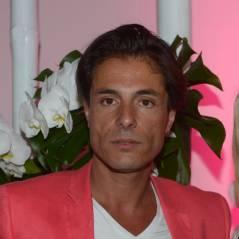Giuseppe : villa de rêve, salaire... Premières indiscrétions sur son émission sur NRJ 12
