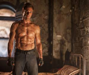 I, Frankenstein : les photos en exclu sur Purebreak avant la sortie du film le 29 janvier 2014