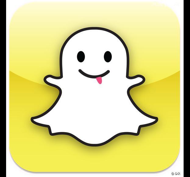 SnapChat : les données de 4,8 millions d'utilisateurs dévoilées après un piratage