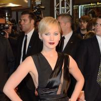 Jennifer Lawrence actrice la plus bankable de 2013