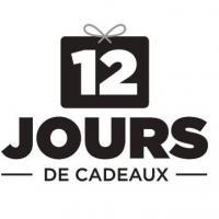 Les 12 jours de cadeaux iTunes : 3 titres de Stromae à télécharger gratuitement